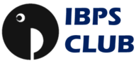 IBPS Club